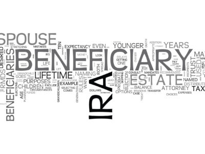 beneficiary-designation-goff-financial-houston