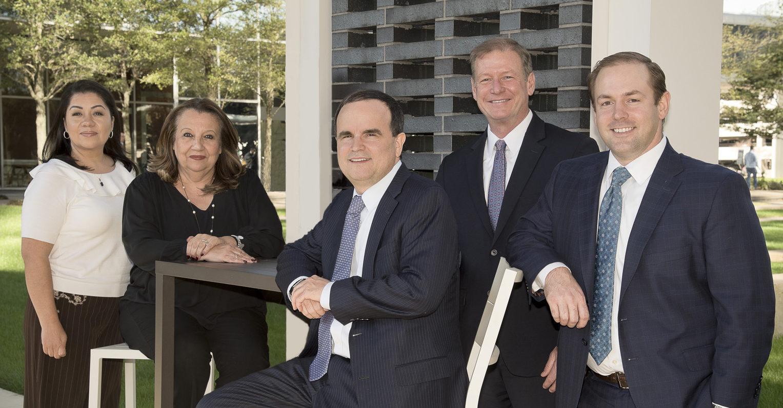 Fee-only-Financial-Advisor-Houston