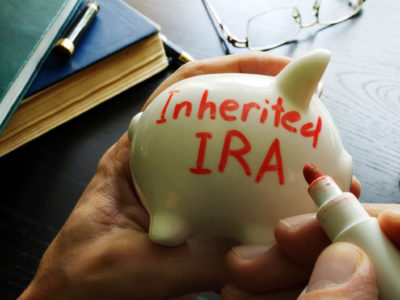 Inherited-IRA-goff-financial-houston
