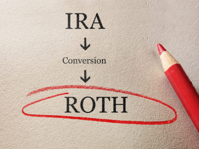 Roth-IRA-Conversion-houston-financial-advisor