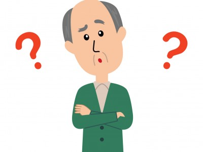 Questions-about-annuities