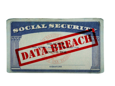 social-security-benefits-advisor