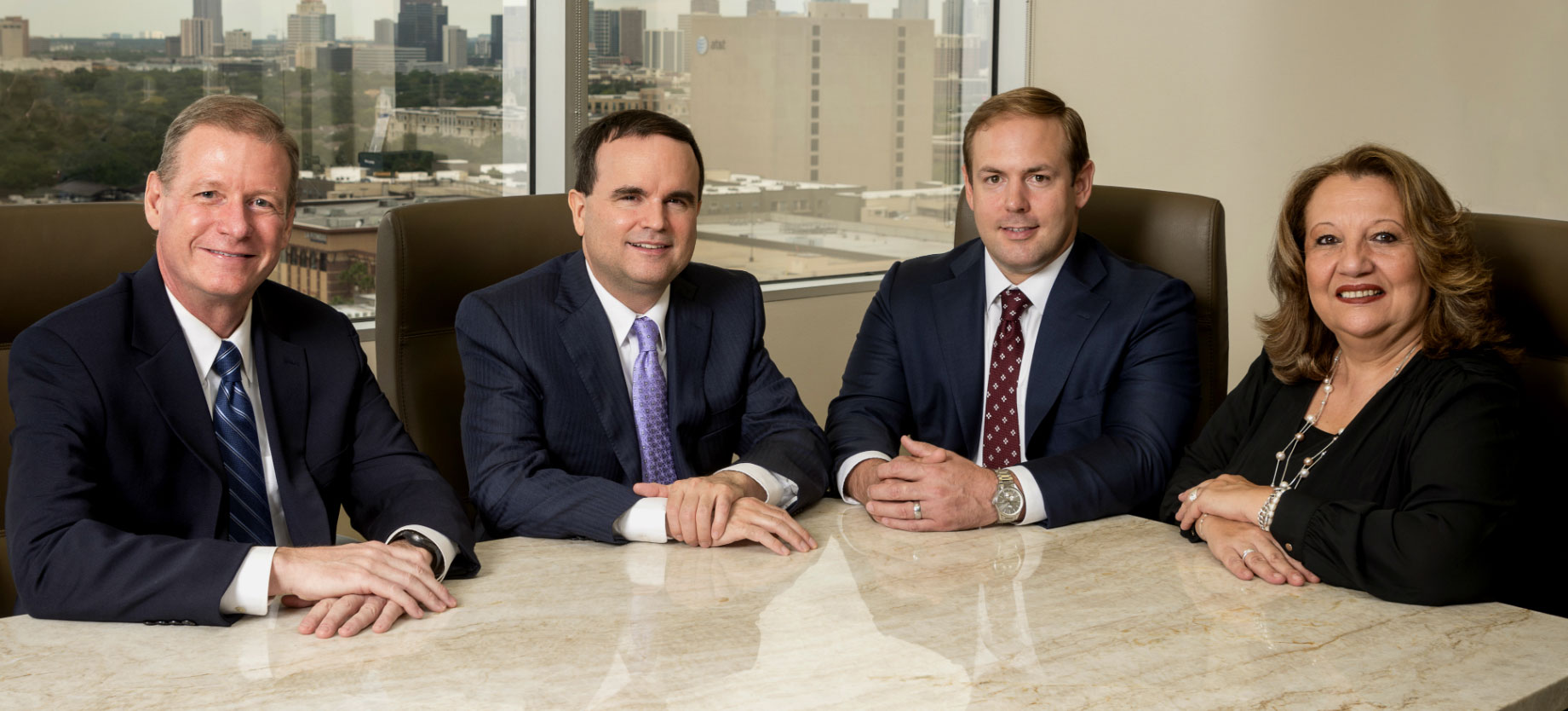 Goff-financial-financial-advisors-houston