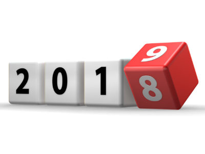 End-of-the-Year Money Moves 2018
