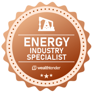 energy-industry-specialist