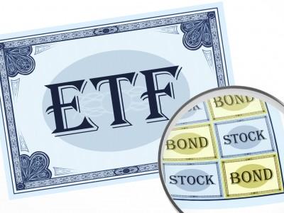 Should You Have ETFs in Your Portfolio?