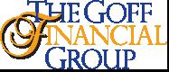 goff-financial-houston-tx-fee-only-financial-advisors