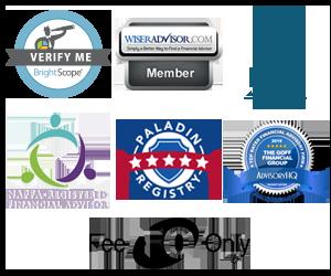goff-financial-badges