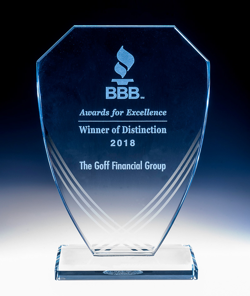 goff-financial-group-bbb-winner-of-distinction-2018