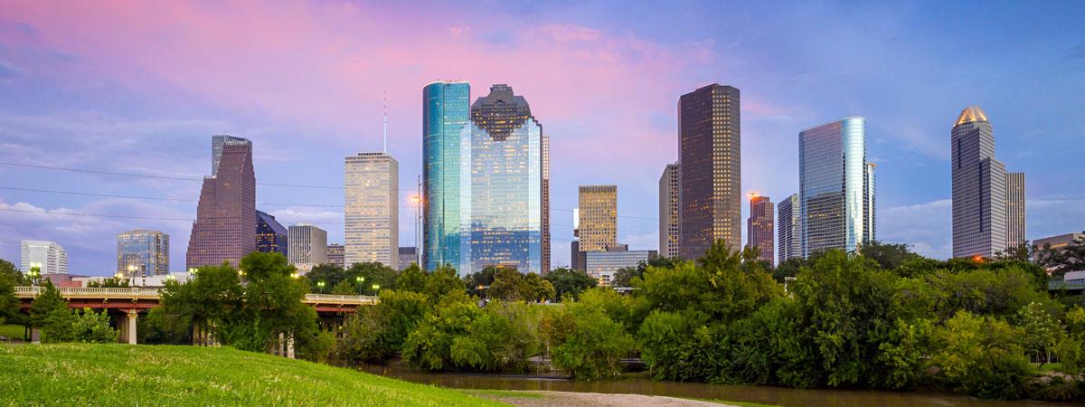 Fee-Only-Financial-Advisors-Houston-Texas