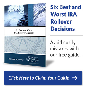 IRA-rollover-decisions-houston-goff-financial