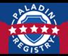 Paladin Registry