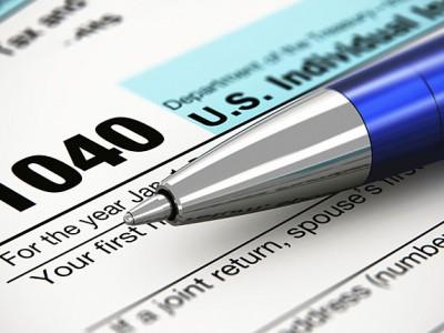 Retirement-planning-and-taxes-houston-advisor