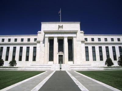 The Federal Reserve's Impact on Your Portfolio